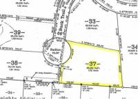 ON Buck Tr #Lot 37, Eagle River, WI 54521