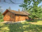 5279 Hwy 45, Conover, WI 54519 photo 1