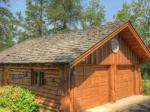 5279 Hwy 45, Conover, WI 54519 photo 2