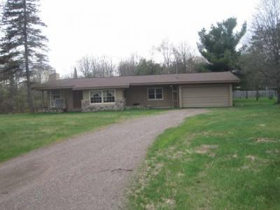 Photo of 5437 Blueberry Rd, Boulder Junction, WI 54512