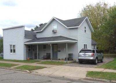 Photo of 1242 Eagle St, Rhinelander, WI 54501