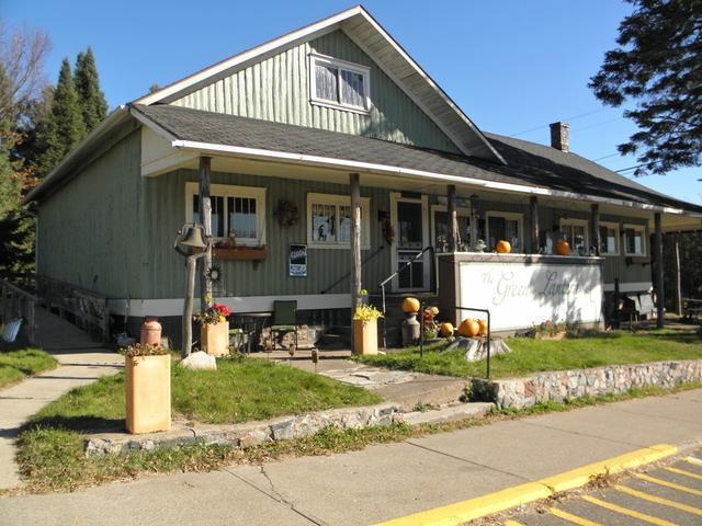 192 East 1st St, Glidden, WI 54527