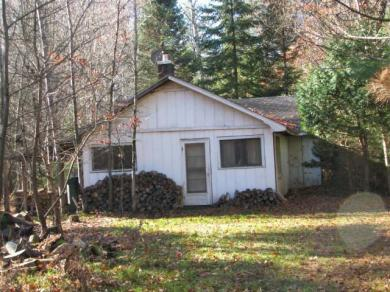 6990 Military Rd, Three Lakes, WI 54562