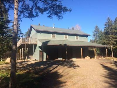 Photo of 80036 Pine Curve Rd, Glidden, WI 54527