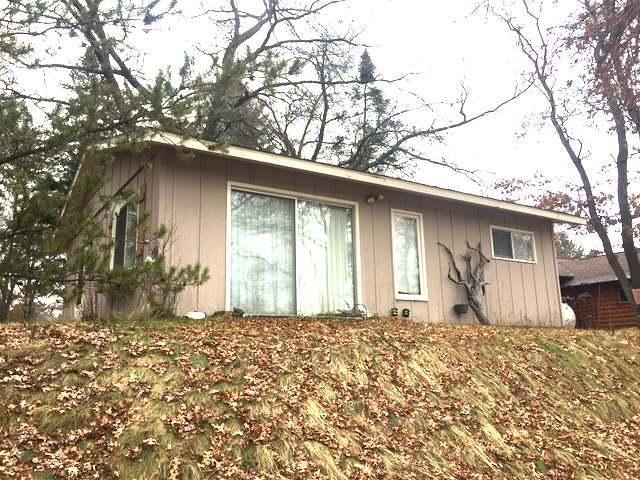 9749 Deer Trail Rd, Tomahawk, WI 54487