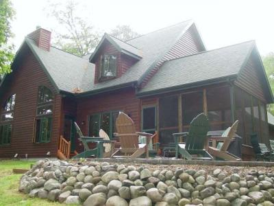 Photo of 5654 Spider Lake Rd E, Manitowish Waters, WI 54545