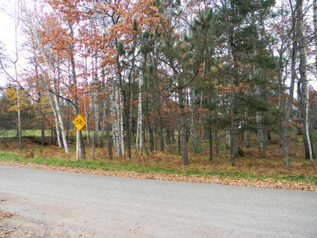 Lot 1 Cth M, Boulder Junction, WI 54512