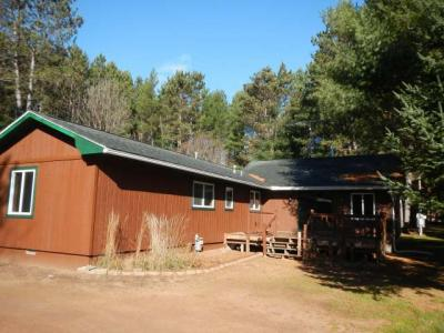 Photo of 1303 Old Hwy 51 S, Arbor Vitae, WI 54568