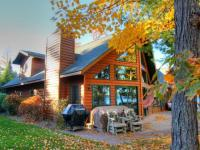 1478 Nature Ln #16, St Germain, WI 54558