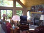 1478 Nature Ln #16, St Germain, WI 54558 photo 2