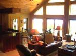 1478 Nature Ln #16, St Germain, WI 54558 photo 3
