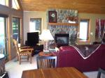 1478 Nature Ln #16, St Germain, WI 54558 photo 5