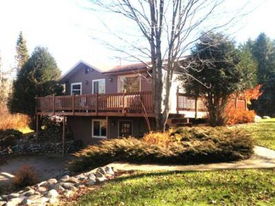 Photo of 2811 Clausen Rd, Rhinelander, WI 54501