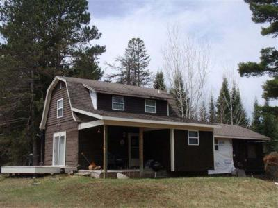 Photo of 4275 Cth K, Conover, WI 54519