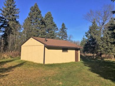 W3410 Cth D, Phillips, WI 54555