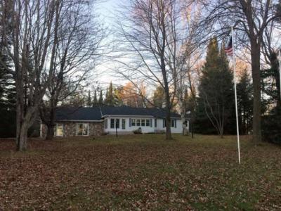 Photo of 7334 Spruce Ln, Sugar Camp, WI 54521
