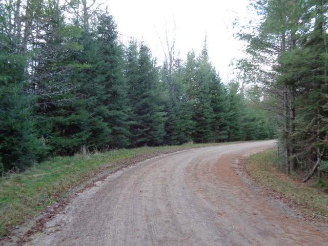 Lot 6 Maplewood Dr, St Germain, WI 54558