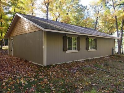 Photo of 1687 Sugar Bush Rd, Watersmeet, MI 49969