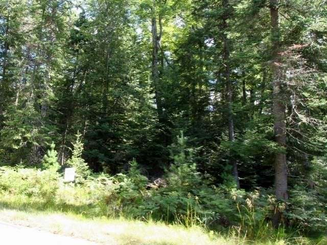 Lot Balsam Ln ##23, Eagle River, WI 54521