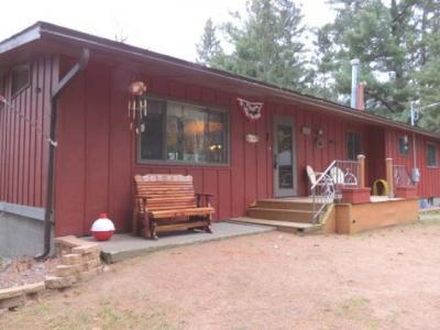 Photo of 13866 Vance Ln, Manitowish Waters, WI 54545