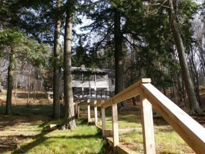 Photo of 2765 Goodrich Rd, Watersmeet, MI 49969