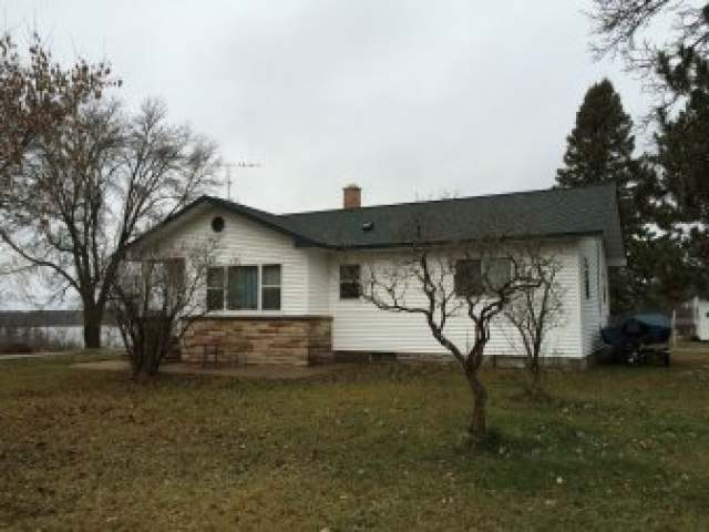 N9675 Old 13 Rd, Phillips, WI 54555