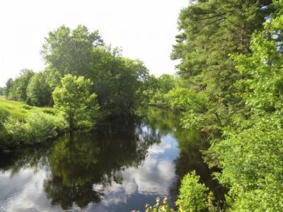 Photo of ON Hwy 8, Rhinelander, WI 54501