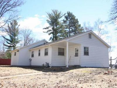 Photo of 5341 Manor Rd, Rhinelander, WI 54501
