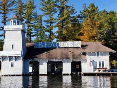 Photo of 8250 Northern Rd #335, Minocqua, WI 54548