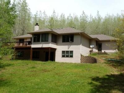 Photo of 10711 Cator Dr, Minocqua, WI 54548