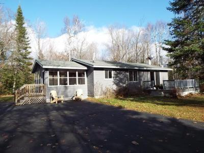 Photo of 2676 Star Lake Rd, Eagle River, WI 54521