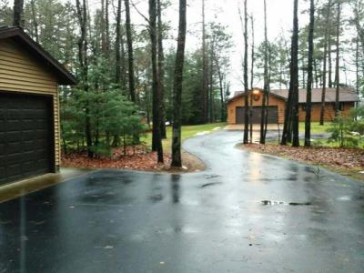 Photo of 1042 Rocky Rd, St Germain, WI 54558