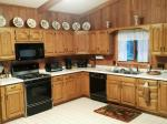 1042 Rocky Rd, St Germain, WI 54558 photo 4