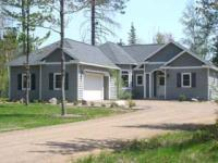 1940 Wood Dale Tr, Eagle River, WI 54521