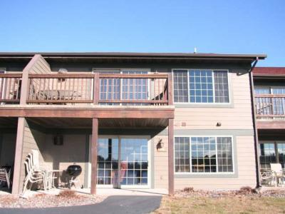 Photo of 4443 Chain O Lakes Rd #210, Eagle River, WI 54521