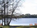 4443 Chain O Lakes Rd #210, Eagle River, WI 54521 photo 1