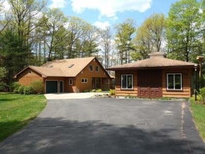 Photo of 2653 Hwy 51, Arbor Vitae, WI 54568