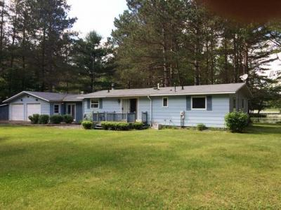 Photo of 4746 Bayview Dr, Rhinelander, WI 54501