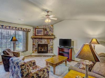 Photo of 4443 Chain O Lakes Rd #229, Eagle River, WI 54521