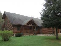 2941 Owls Nest Ln #A&b, Conover, WI 54519