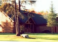 2941 Owls Nest Ln #A, Conover, WI 54519