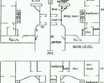 2941 Owls Nest Ln #A, Conover, WI 54519 photo 2