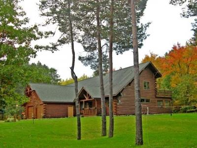 Photo of 2941 Owls Nest Ln #B, Conover, WI 54519