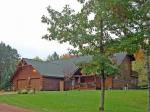 2941 Owls Nest Ln #B, Conover, WI 54519 photo 3