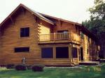 2941 Owls Nest Ln #B, Conover, WI 54519 photo 4