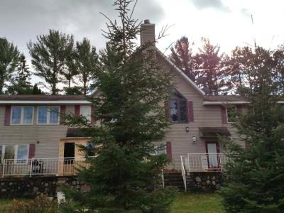 Photo of 11342 Country Ln #2, Arbor Vitae, WI 54568