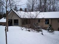 6329 Oak Rock Rd, Hazelhurst, WI 54531
