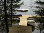 6584. Knuth Ln #Moose, Land O Lakes, WI 54540 photo 1