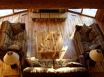 6584. Knuth Ln #Moose, Land O Lakes, WI 54540 photo 4