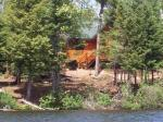 6586 Knuth Ln #Bears Den, Land O Lakes, WI 54540 photo 1